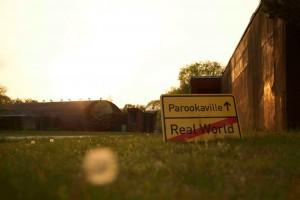 Bild Parookaville_Real World©NextEventsGmbH