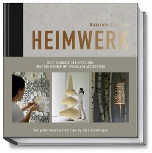 Heimwerk_Cover
