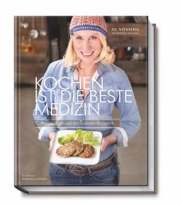 KochenistdiebesteMedizin_Cover_BJVV_2014
