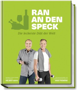 Ran an den Speck_Cover