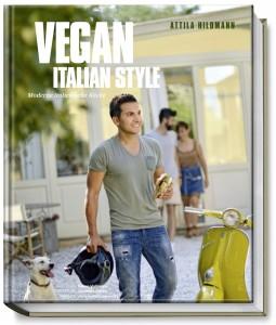 Vegan Italian Style_Cover