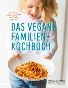 VeganesFamilienkochbuch