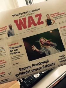 WAZ_Titel
