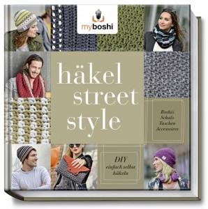 myboshi_haekel street style_Cover